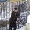 сергей, 44, г.Бердюжье
