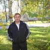 михаил, 40, г.Колпашево