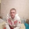 Янис Мевша, 38, г.Ярославль