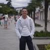 Богдан, 30, г.Сингапур
