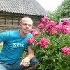 Макс, 19, г.Полоцк