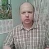 Михаил, 37, г.Киров (Кировская обл.)