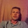 Сергей Корольков, 42, г.Рига