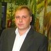 Андрей, 46, г.Великий Устюг