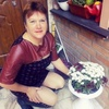 Екатерина Олейникова, 47, г.Кропивницкий (Кировоград)