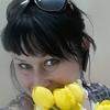 Ириша, 40, г.Уральск