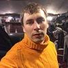 Artem, 30, г.Томск
