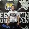 Алексей, 29, г.Феодосия