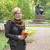 Светлана Ракчеева, 52, г.Екатеринбург