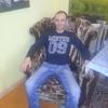 Семен, 43, г.Углич