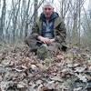 Фёдор, 39, г.Адыгейск