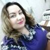 Елена, 38, г.Кодинск