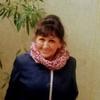 Юлия, 56, г.Степногорск