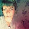 Анжелика, 40, г.Нижнеудинск