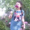 Мария Николаевна Авде, 16, г.Могилев