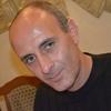 Михаил, 41, г.Ереван