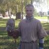 Павел, 37, г.Великий Новгород (Новгород)