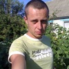 саша, 29, г.Чернигов