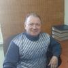 Валерий, 51, г.Липецк