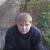 iGOR, 26, г.Мензелинск