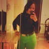 Mabelle, 24, г.Санто-доминго
