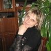 Наталья, 36, г.Днепродзержинск