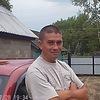 Ильнур, 38, г.Актаныш
