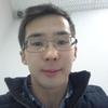 Батор, 22, г.Улан-Удэ
