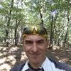 Борис, 54, г.Тренчин
