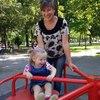 Лена, 46, г.Павлоград