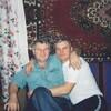 Николя, 54, г.Йошкар-Ола