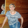 Екатерина, 38, г.Бузулук
