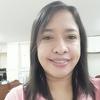 Ayesia, 35, г.Манила