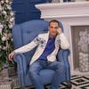 Николай, 34, г.Волгодонск