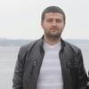 Анри, 22, г.Новочебоксарск