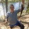 Денис Nikola, 33, г.Муравленко
