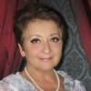 МАРТА, 61, г.Йошкар-Ола