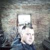 Максим, 26, г.Клинцы
