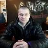 Дмитрий, 34, г.Петропавловск-Камчатский