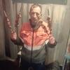 Александр, 45, г.Крымск