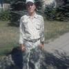 Вячеслав, 50, г.Торецк