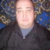 Сергей, 40, г.Кинешма