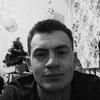 Владимир, 25, г.Алексеевка