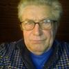 валерий, 57, г.Покров