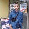 паля, 29, г.Гродно