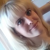 Марина Корнельзен, 25, г.Усть-Кут