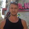 Алексей, 41, г.Доброполье