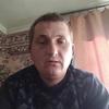 Максим, 37, г.Партизанск