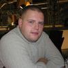 Дмитрий, 34, г.Йыгева