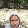Руслан, 33, г.Ровно